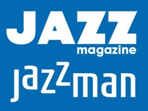 JazzMag-JazzMan-vertical-bleu