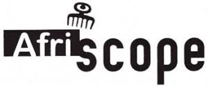 logo afriscope