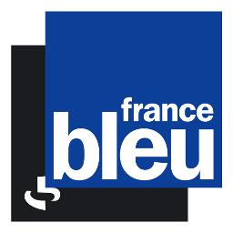 logo_256x256